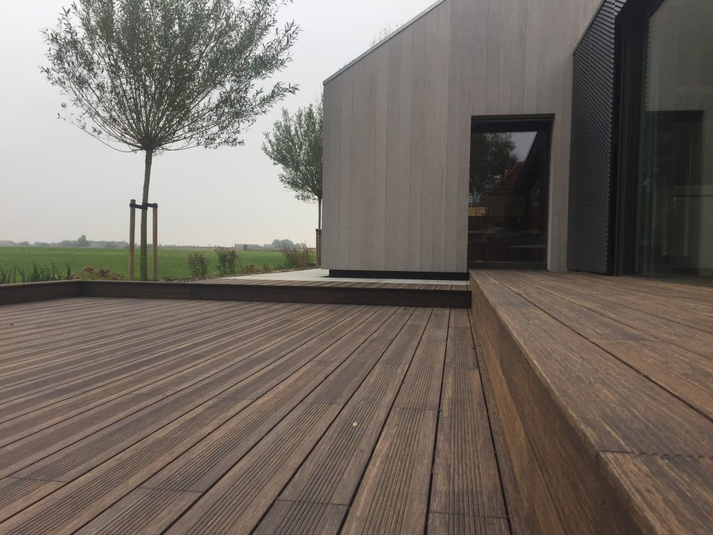 Awood-Moso-Bamboo-178-Linum-Friesland-Awood-14-1024x768