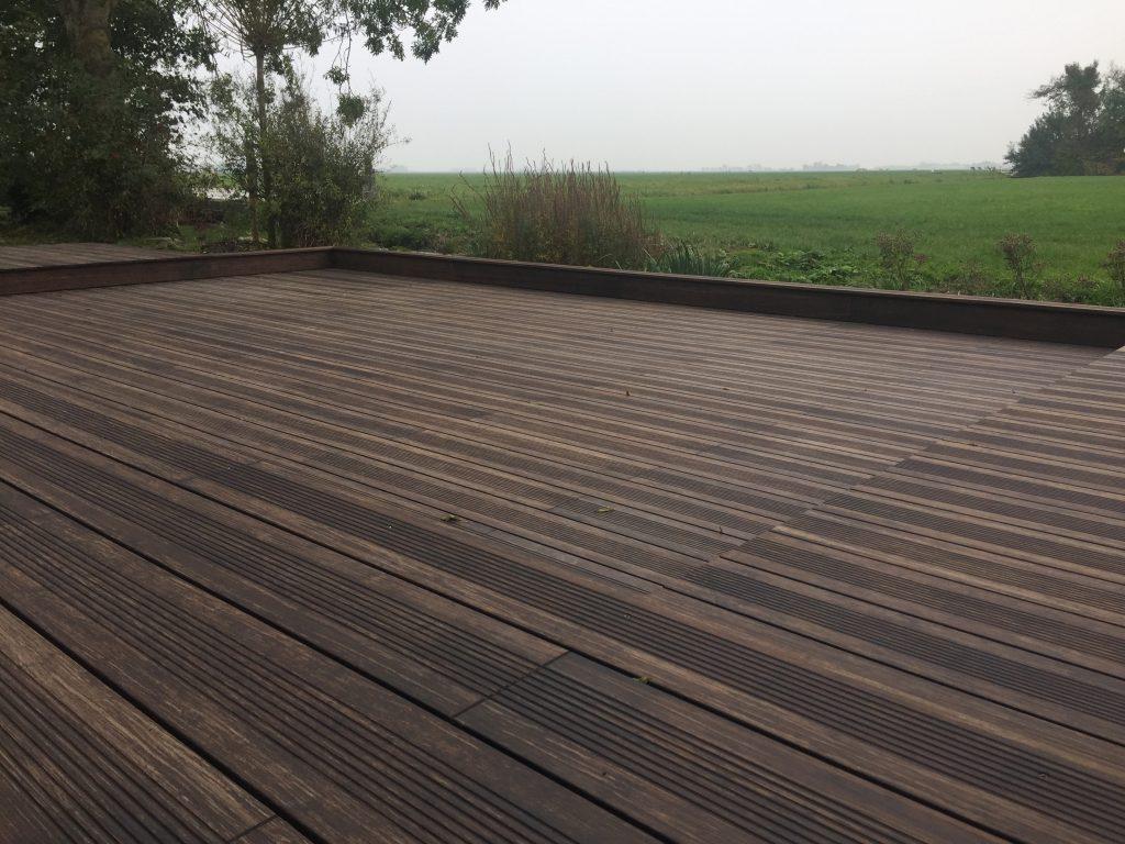 Awood-Moso-Bamboo-178-Linum-Friesland-Awood-9-1024x768