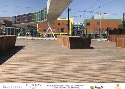 Cumaru-FSC-Van-der-Tol-Maxima-UMC-Furns-Awood-1-800x600