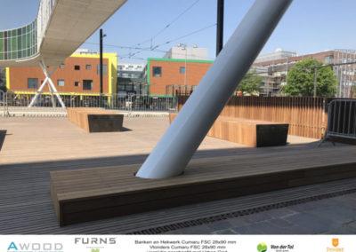 Cumaru-FSC-Van-der-Tol-Maxima-UMC-Furns-Awood-3-800x600