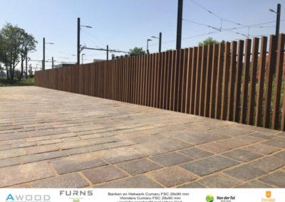 Cumaru-FSC-Van-der-Tol-Maxima-UMC-Furns-Awood-4-800x600