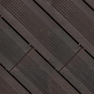 Moso Bamboo Foto 1