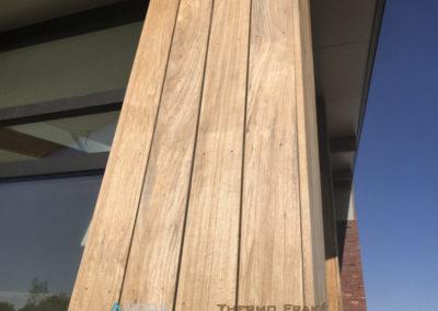 Thermo-Frake-Gevelparket-6-800x600