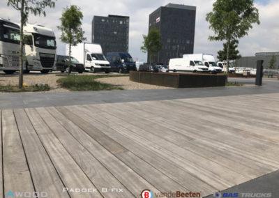 Padoek-B-fix-Bas-Trucks-Van-de-Beeten-Awood-1-800x600