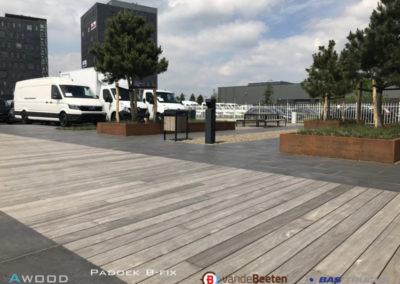 Padoek-B-fix-Bas-Trucks-Van-de-Beeten-Awood-11-800x600