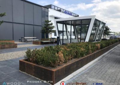 Padoek-B-fix-Bas-Trucks-Van-de-Beeten-Awood-2-768x576