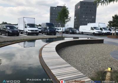 Padoek-B-fix-Bas-Trucks-Van-de-Beeten-Awood-3-800x600