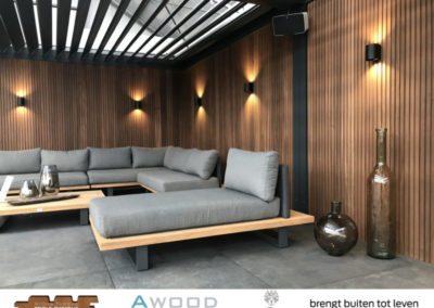 Triple-Rhombus-Ayous-Van-Beem-showroom-11-800x600