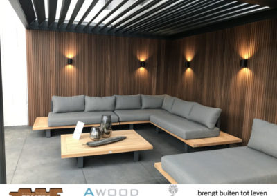 Triple-Rhombus-Ayous-Van-Beem-showroom-7-800x600
