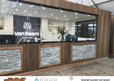 Triple-Rhombus-Ayous-Van-Beem-showroom-720x540