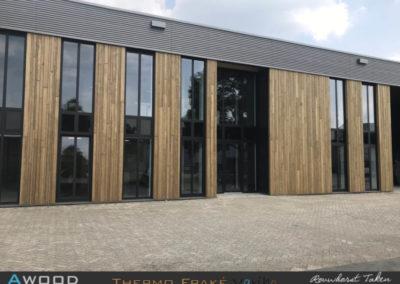 Fraké-Varibo-Rouwhorst-Taken-Gevelparket-Awood-6-800x600