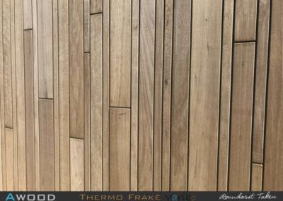Fraké-Varibo-Rouwhorst-Taken-Gevelparket-Awood-6-maanden-3-800x600