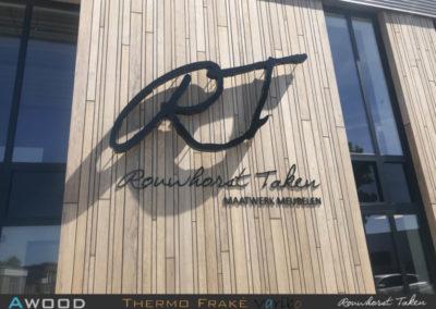 Fraké-Varibo-Rouwhorst-Taken-Gevelparket-Awood-6-maanden-800x600