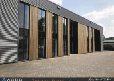 Fraké-Varibo-Rouwhorst-Taken-Gevelparket-Awood-7-800x600