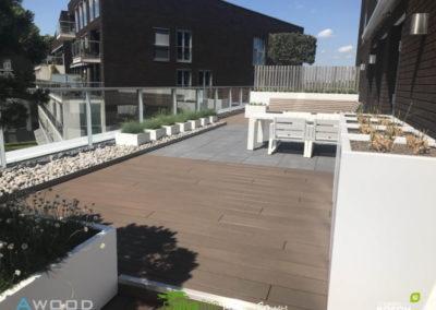 Silvadec-Rio-Tuinen-van-Bosch-Awood-Deventer-1-800x600