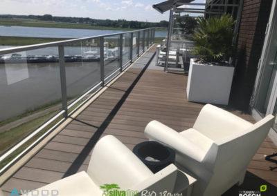 Silvadec-Rio-Tuinen-van-Bosch-Awood-Deventer-10-800x600