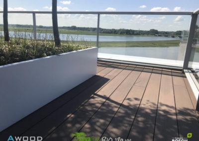 Silvadec-Rio-Tuinen-van-Bosch-Awood-Deventer-11-800x600