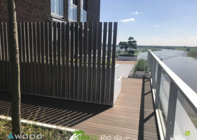 Silvadec-Rio-Tuinen-van-Bosch-Awood-Deventer-13-800x600