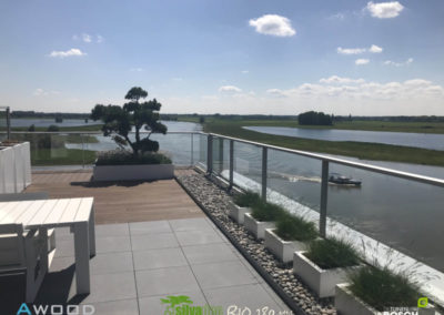 Silvadec-Rio-Tuinen-van-Bosch-Awood-Deventer-15-800x600