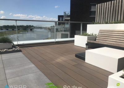 Silvadec-Rio-Tuinen-van-Bosch-Awood-Deventer-16-800x600