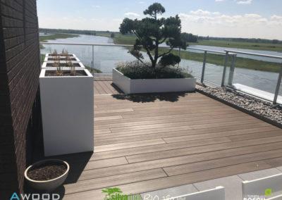 Silvadec-Rio-Tuinen-van-Bosch-Awood-Deventer-17-980x735