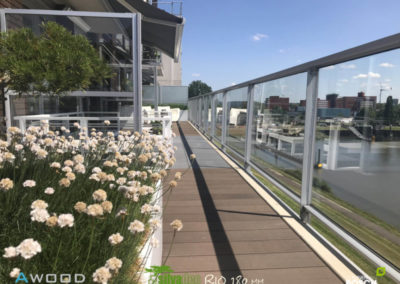 Silvadec-Rio-Tuinen-van-Bosch-Awood-Deventer-4-800x600