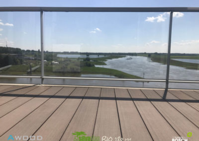 Silvadec-Rio-Tuinen-van-Bosch-Awood-Deventer-5-800x600