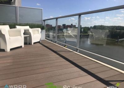 Silvadec-Rio-Tuinen-van-Bosch-Awood-Deventer-7-800x600