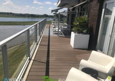 Silvadec-Rio-Tuinen-van-Bosch-Awood-Deventer-8-800x600