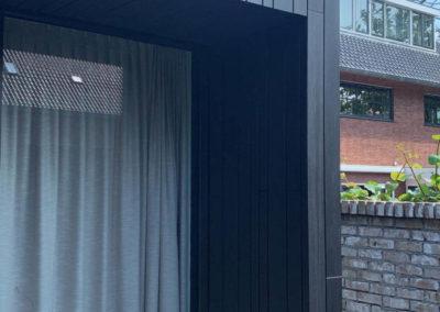 Moso-Bamboo-Varibo-Gevelparket-10-zwart-624x1109
