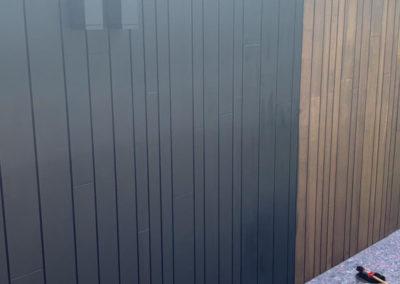 Moso-Bamboo-Varibo-Gevelparket-14-zwart-600x400
