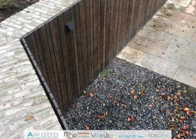 Moso-Bamboo-Varibo-Tuinwand-Fortuin-13-800x600