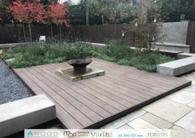Moso-Bamboo-Varibo-Tuinwand-Fortuin-7-800x600