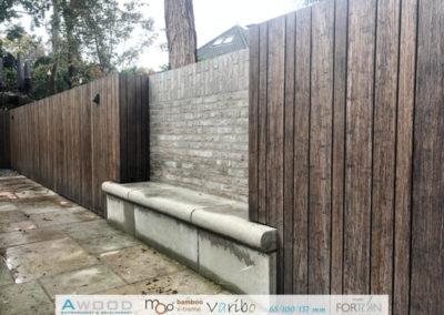 Moso-Bamboo-Varibo-Tuinwand-Fortuin-9-800x600