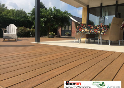 Fiberon-Warm-Seina-9-Bovendeur-Tuinen-Awood-1