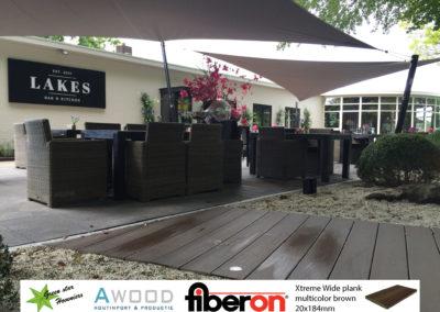 Xtreme-Wide-Brown-Fiberon-Greenstar-logo-7