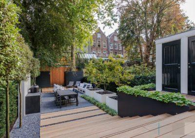 799_2160Dubbele rombus in tuin Amsterdam Funda 2
